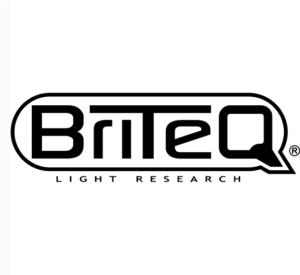 Briteq light