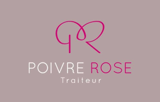 Poivre Rose  : Poivre Rose Traiteur rue du Pont Gave - ZA du Bois 62840 Fleurbaix
