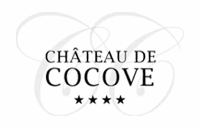 Chateau de Cocove : Château de Cocove 2 Avenue de Cocove, 62890 Recques-sur-Hem
