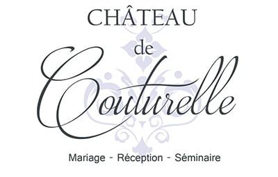 Château de Couturelle : Château de couturelle, rue du château, 62158 Couturelle