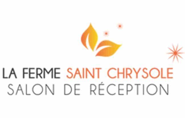 La Ferme Saint Chrysole : La Ferme Saint Chrysole 1015, rue de Quesnoy 59118 Wambrechies